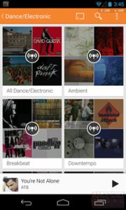 Google_Play_Music_Genre_Radio_3