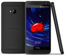 HTC_One_JB43