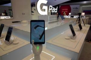 LG_IFA2013_GPAD