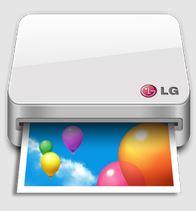 LG_PocketPhoto_App