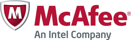 McAfee_Threat_Report_Logo