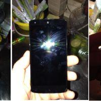 """Google`s Nexus 5 """"heimlich"""" in einer Bar fotografiert?"""