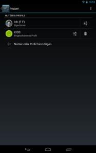 Nexus_7_2013_10