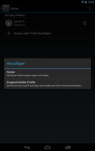 Nexus_7_2013_12