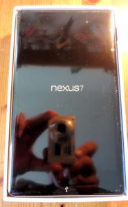 Nexus_7_2013_3