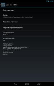 Nexus_7_2013_6