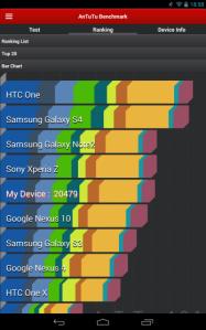 Nexus_7_2013_8