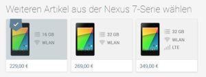 Nexus_7_Play_Store