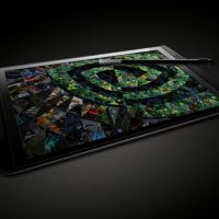 Nvidia Tegra Note - 7 Zoll Gaming-Pad mit Tegra 4 und Stylus