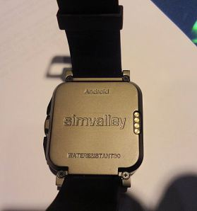 PEARL_Smartwatch_11
