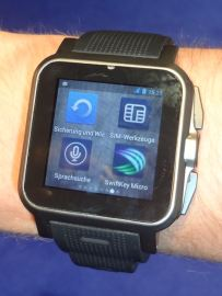 PEARL_Smartwatch_3