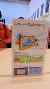 Samsung_Galaxy_Tab3_KIDS