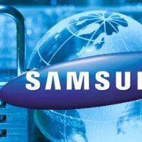 Samsungs vereinfacht Region Netlock nach großem Unmut der Community!