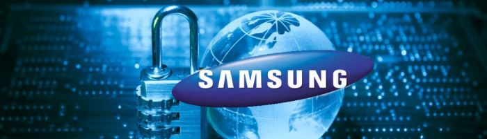 Samsung_SIM_Lock_World