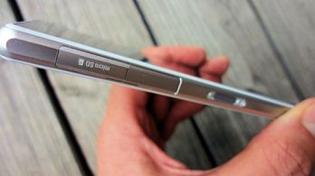 Sony_Xperia_Review_3
