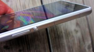 Sony_Xperia_Z1_Review