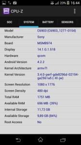 Sony_Xperia_Z1_Review_11
