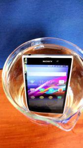 Sony_Xperia_Z1_Review_13