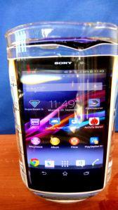 Sony_Xperia_Z1_Review_14