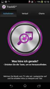 Sony_Xperia_Z1_Review_16