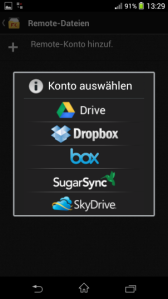 Sony_Xperia_Z1_Review_19