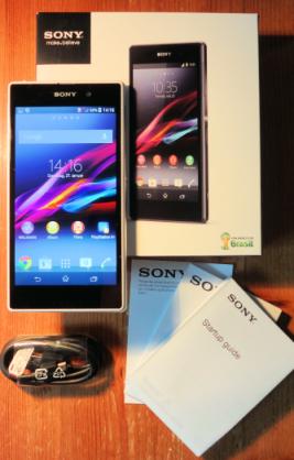 Sony_Xperia_Z1_Review_2