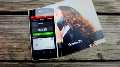 Sony_Xperia_Z1_Review_3