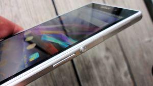 Sony_Xperia_Z1_Review_7