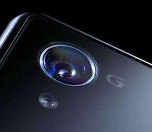 Sony_Xperia_Z1_Review_Kamera