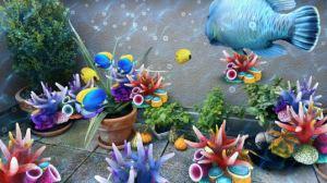 Sony_Xperia_Z1_Review_Kamera_5