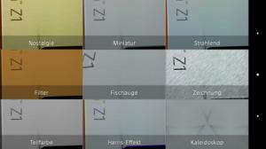 Sony_Xperia_Z1_Review_Kamera_8