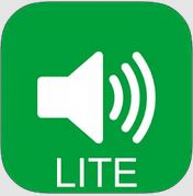Sound_Downloader_Lite