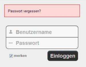 Speicherbox_Test_Account_3