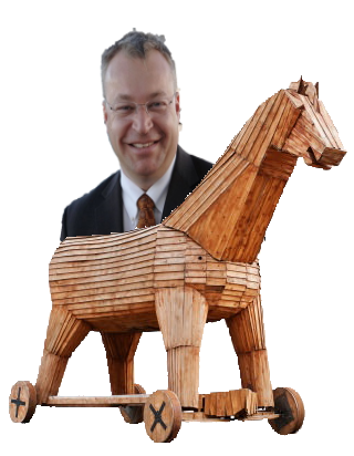 stephen_elop_trojan_horse.png