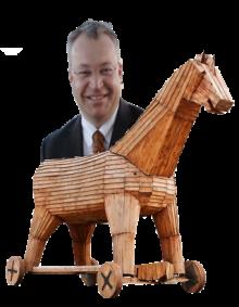 Stephen_Elop_Trojan_Horse