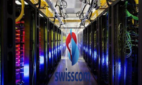 Swisscom_Netzausbau_2020