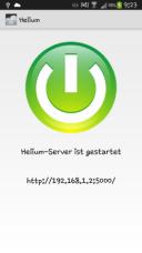 WhatsApp_auf_Tablet_6