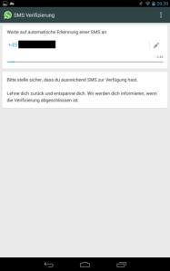 WhatsApp_auf_Tablet_8