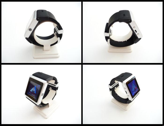 a i watch smartwatch mit telefonfunktion 3g datenmode sucht unterst tzer. Black Bedroom Furniture Sets. Home Design Ideas