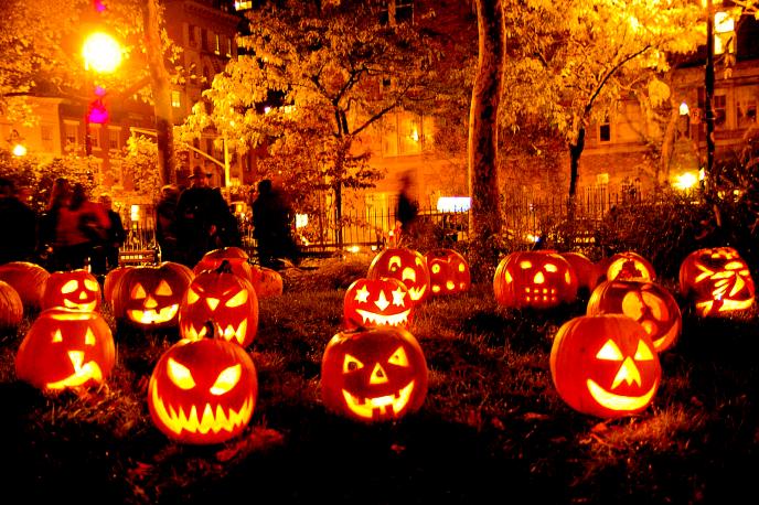 Gemeinsame Halloween Special – 6 kostenlose Grusel Apps bei Amazon abstauben! | &SK_23