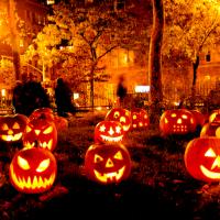 Halloween Special - 6 kostenlose Grusel Apps bei Amazon abstauben!