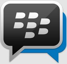 Blackberry_BBM_for_Android_1