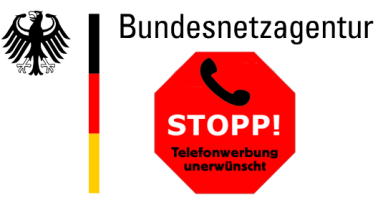 Bundesnetzagentur_Cold_Calls_Logo