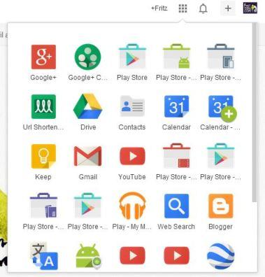 Chrome_App_Launcher_Extension