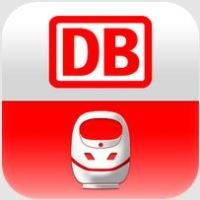 DB Navigator (new) inklusive Tickets App plus Sparpreis Finder