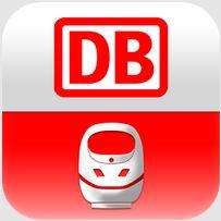 DB_Navigator