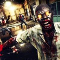 Dead Trigger 2  - Zombiegemetzel für die Größeren im Play Store verfügbar