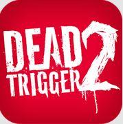 Dead_Trigger_2_4