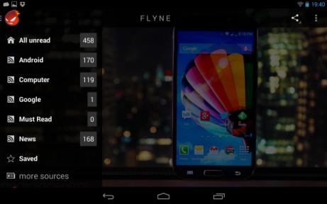 Flyne_1