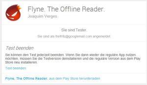 Flyne_Beta